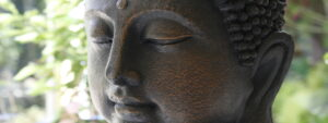 Buddha-meditation-qigong