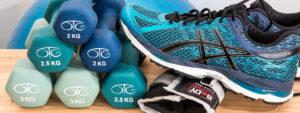 bewegung-jogging-sport