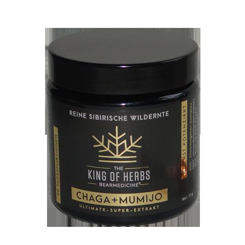 chaga-mumijo-extrakt-8020-mischung-72-g