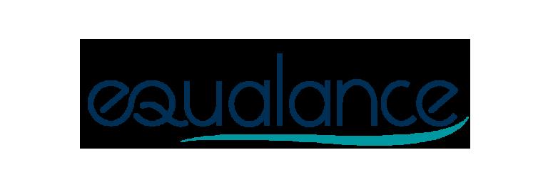 equalance-naturheilpraxis1