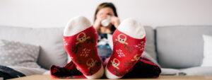 muede-winterblues-weihnachten