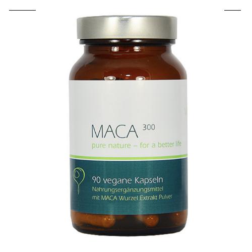 produkt_MACA_vitalsee