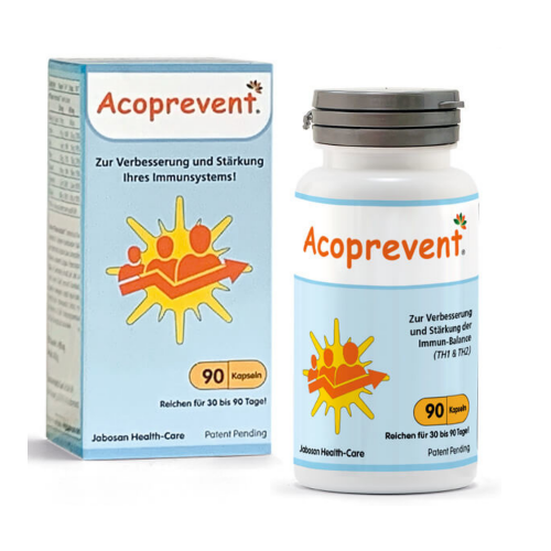 produkt_acoprevent