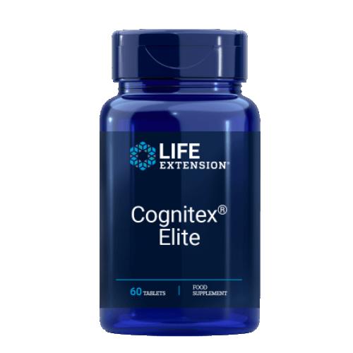produkt_cognitex-elite