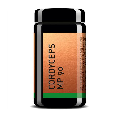 produkt_cordyceps-mp90-vitalpilz