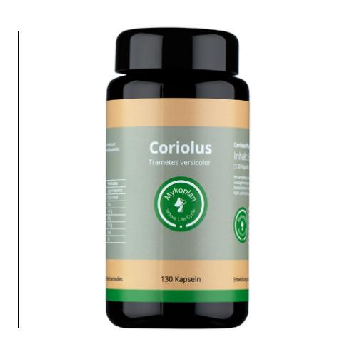 produkt_coriolus-vitalpilz
