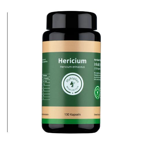 produkt_hericium-vitalpilz