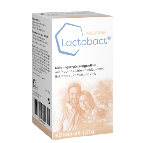 produkt_lactobact-premium-casa-sana1