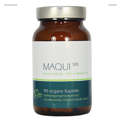 produkt_maqui_vitalsee