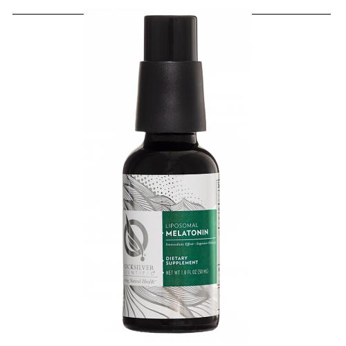 produkt_melatonin-liposomal