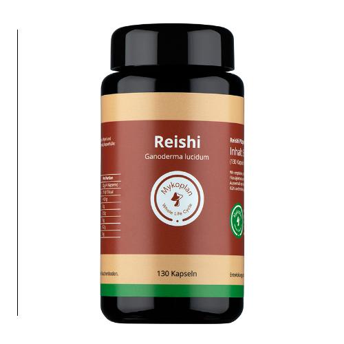 produkt_reishi-vitalpilz
