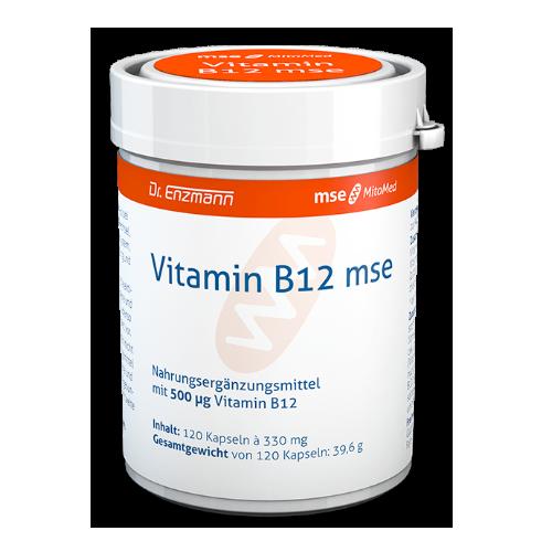 produkt_vitamin-B12-MSE