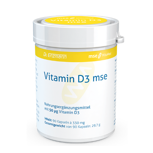 produkt_vitamin-d-MSE