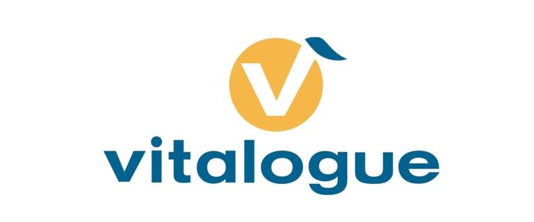 vitalogue_nahrungsergaezung_portal