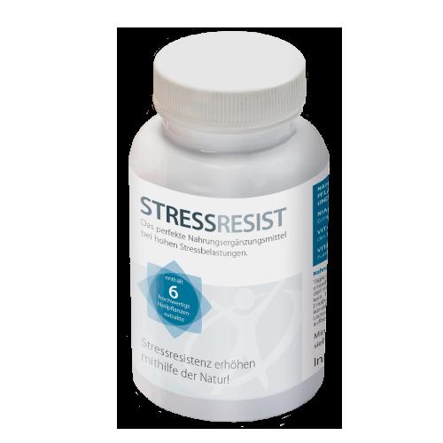 Stressresist