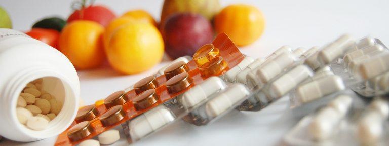 pillen-gesund