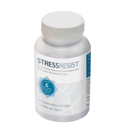 produkt-Stressresist