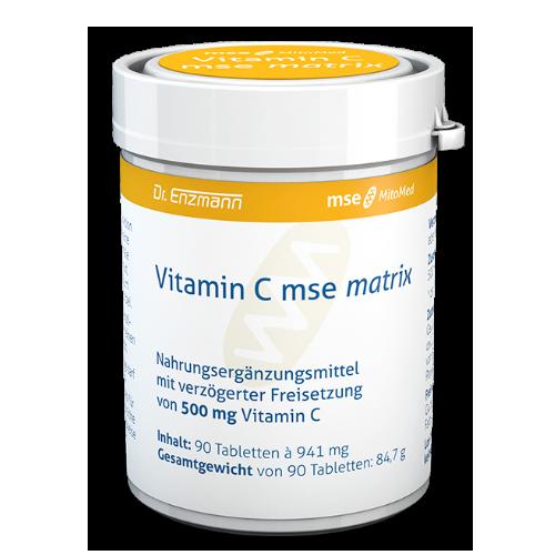produkt_vitamin-C_MSE