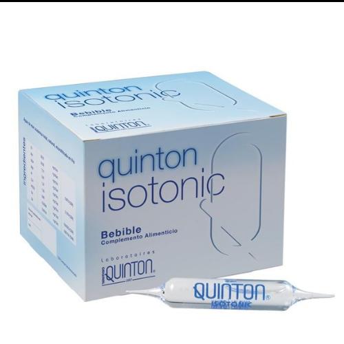 produkt_quinton-isoton