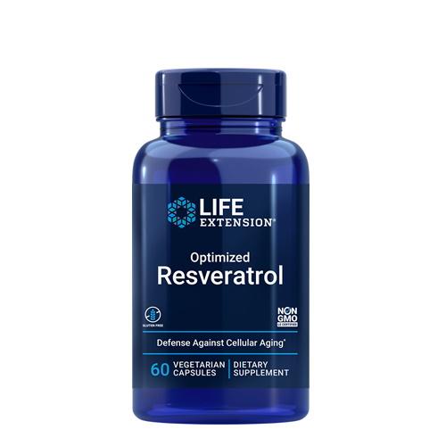 produkt_resveratrol
