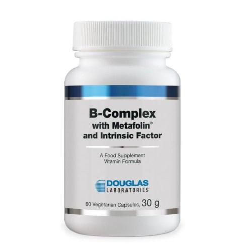 B-Complex_Douglas